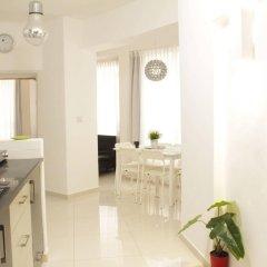 Ben Yehuda Apartments Jerusalem Израиль, Иерусалим - отзывы, цены и фото номеров - забронировать отель Ben Yehuda Apartments Jerusalem онлайн в номере фото 2