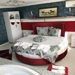 Nar Sultan Hotel Турция, Стамбул - отзывы, цены и фото номеров - забронировать отель Nar Sultan Hotel онлайн комната для гостей фото 2