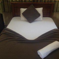 Отель Omega Hotel & Motel Шри-Ланка, Коломбо - отзывы, цены и фото номеров - забронировать отель Omega Hotel & Motel онлайн комната для гостей фото 4