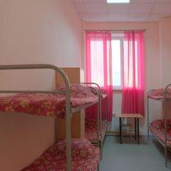 Хостел Aral Volgogradskiy удобства в номере