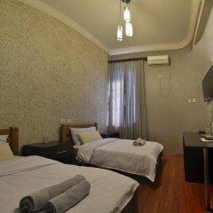 Hotel La Strada комната для гостей фото 5