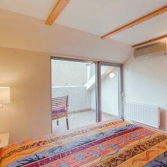 Апартаменты Old Riga Apartments детские мероприятия фото 2