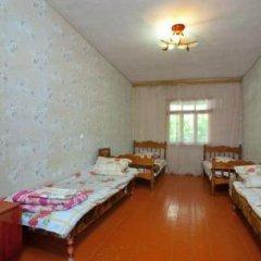 Отель Luisa Guest House Сочи сауна
