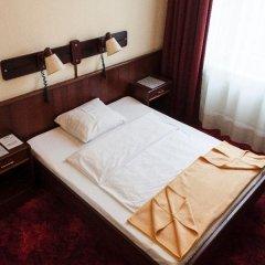 SHS Hotel Fürstenhof комната для гостей фото 5