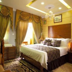Отель Loona Hotel Мальдивы, Северный атолл Мале - отзывы, цены и фото номеров - забронировать отель Loona Hotel онлайн комната для гостей