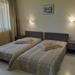 Отель Prestige Hotel Болгария, Свиштов - отзывы, цены и фото номеров - забронировать отель Prestige Hotel онлайн комната для гостей фото 4
