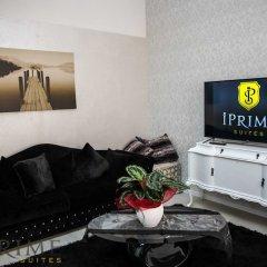 Отель IPrime Suites Мальта, Слима - отзывы, цены и фото номеров - забронировать отель IPrime Suites онлайн спа фото 2