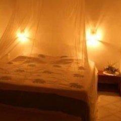 Отель Chaya Villa Guest House Шри-Ланка, Берувела - отзывы, цены и фото номеров - забронировать отель Chaya Villa Guest House онлайн комната для гостей фото 5