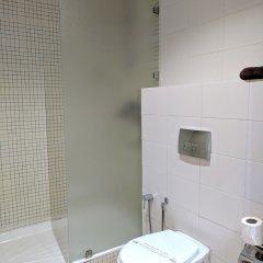 Hôtel Tiba in Tunis, Tunisia from 72$, photos, reviews - zenhotels.com bathroom photo 2