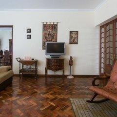 Отель Royal Passal Понта-Делгада комната для гостей фото 3