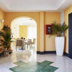 Hotel Danieli Pozzallo Поццалло спа фото 2