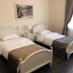 Отель Royal Hotel Sharjah ОАЭ, Шарджа - отзывы, цены и фото номеров - забронировать отель Royal Hotel Sharjah онлайн комната для гостей фото 3