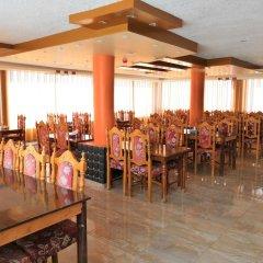 Отель Sunset Hotel Иордания, Вади-Муса - отзывы, цены и фото номеров - забронировать отель Sunset Hotel онлайн помещение для мероприятий