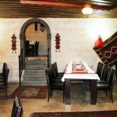 Akyol Hotel питание фото 2