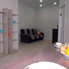 Гостиница 38 в Иркутске отзывы, цены и фото номеров - забронировать гостиницу 38 онлайн Иркутск интерьер отеля