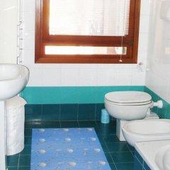 Отель Mucho Gusto Venezia Apartment Италия, Венеция - отзывы, цены и фото номеров - забронировать отель Mucho Gusto Venezia Apartment онлайн ванная фото 2