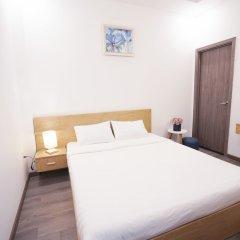 Pham Gia Hotel Далат комната для гостей фото 4