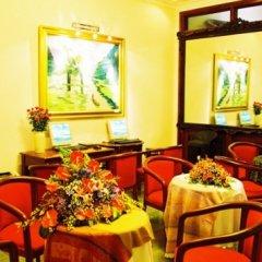 Отель Bounjour Viet Nam Вьетнам, Ханой - отзывы, цены и фото номеров - забронировать отель Bounjour Viet Nam онлайн питание