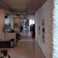 Апартаменты Apartments Flores интерьер отеля
