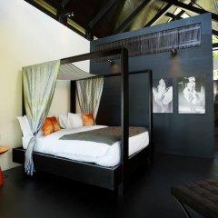 Отель Villa Yang - an elite haven детские мероприятия