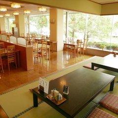 Отель Kanponoyado Gifu Hashima Хашима питание фото 3