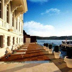 Ajia Hotel - Special Class Турция, Стамбул - отзывы, цены и фото номеров - забронировать отель Ajia Hotel - Special Class онлайн приотельная территория