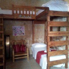 Отель Vittoria Suites спа