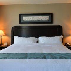 Отель Plaza Juancarlos Гондурас, Тегусигальпа - отзывы, цены и фото номеров - забронировать отель Plaza Juancarlos онлайн комната для гостей фото 3