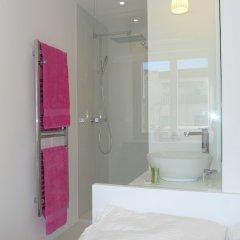 Отель Jardin Du Roi Ap3046 Франция, Ницца - отзывы, цены и фото номеров - забронировать отель Jardin Du Roi Ap3046 онлайн ванная фото 2