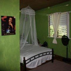 Отель Nature in portland Ямайка, Порт Антонио - отзывы, цены и фото номеров - забронировать отель Nature in portland онлайн спа фото 2