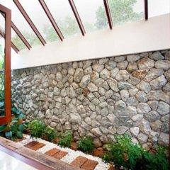 Отель Bang Tao Bali Villa ванная фото 2