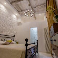 Отель R&B Guerrazzi Италия, Болонья - отзывы, цены и фото номеров - забронировать отель R&B Guerrazzi онлайн комната для гостей фото 5