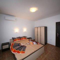 Отель Saint Elena Apartcomplex