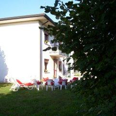 Отель B&B Le Geresine Ceggia помещение для мероприятий фото 2