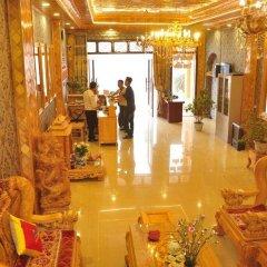 Bao Son Hotel фото 2