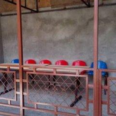 Отель Guest House Usanoghakan детские мероприятия