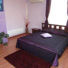 Отель Vidin Hotel Болгария, Видин - отзывы, цены и фото номеров - забронировать отель Vidin Hotel онлайн комната для гостей фото 3