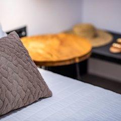 Отель San Giorgio Греция, Остров Санторини - отзывы, цены и фото номеров - забронировать отель San Giorgio онлайн в номере