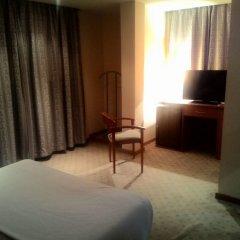 Golden Park Hotel комната для гостей фото 2