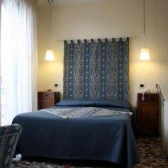 Отель Cityhotel Cristina Италия, Виченца - отзывы, цены и фото номеров - забронировать отель Cityhotel Cristina онлайн сейф в номере