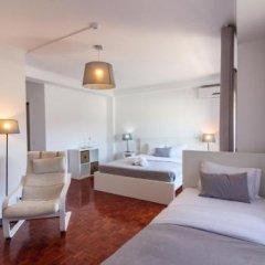 Отель Lindo Vale Guest House фото 5