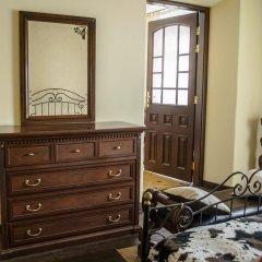 Гостиница Aparts Bilya Plocshi Rynok удобства в номере