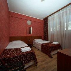 Hotel Akord детские мероприятия