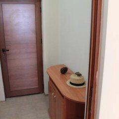 Отель Arendoo in Amadeus 5 Complex Болгария, Солнечный берег - отзывы, цены и фото номеров - забронировать отель Arendoo in Amadeus 5 Complex онлайн фото 8