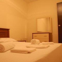 Отель Alacati Golden Resort Чешме спа