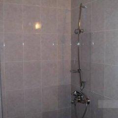 Апартаменты Fears Baket Apartment in Shumen Complex Солнечный берег ванная фото 2