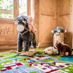 Отель Tatrytop Rezydencja Gaudi Spa Косцелиско с домашними животными