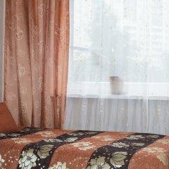 Гостиница Hostels Rus - Kuzminki с домашними животными