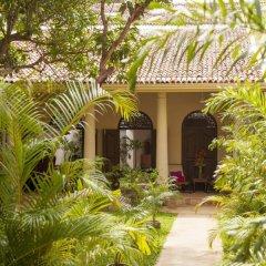 Отель Mango House фото 13