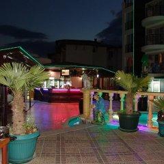 Отель Vista Del Mar 2 Свети Влас детские мероприятия фото 2